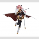 Fate/Apocrypha Figma Actionfigur Rider of Black 14 cm