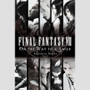 Final Fantasy VII -Light Novel- On the Way to a Smile