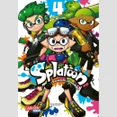 Splatoon Nr. 4