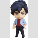 City Hunter the Movie: Shinjuku Private Eyes Nendoroid Actionfigur Nendoroid Ryo Saeba 10 cm