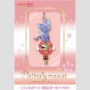 Card Captor Sakura Mascot B -Suppi on the Star Key-