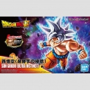 Dragon Ball Super Figure-rise Standard -Son Goku (Ultra...