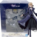 Fate/stay night Heavens Feel Statue -Saber Alter-