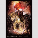 Overlord - Light Novel vol. 9 (Hardcover)