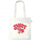 Eco Cotton Bag -My Little Pony-