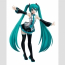POP UP PARADE Character Vocal Series 01 Hatsune Miku...