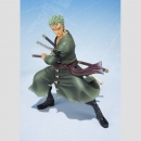 One Piece Figuarts Zero 5th Anniversary -Zoro-