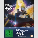 Star Blazers 2199 - Space Battleship Yamato Movie 1: A...