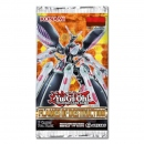 Yu-Gi-Oh! Booster Pack Flames of Destruction