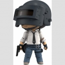 Playerunknowns Battlegrounds (PUBG) Nendoroid Actionfigur...
