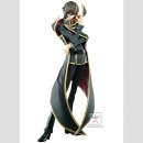 Code Geass: Lelouch of the Rebellion EXQ -Lelouch...