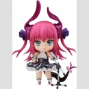 Nendoroid Fate/Grand Order -Lancer/Elizabeth Bathory-