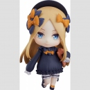Fate/Grand Order Nendoroid Actionfigur Foreigner/Abigail Williams 10 cm