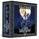 Disney Brettspiel Talisman: Kingdom Hearts Edition...