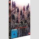 Attack on Titan - Anime Movie DVD Teil 3: Gebrüll des...