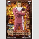 One Piece Film Gold DXF The Grandline Men vol. 1 -Guildo...