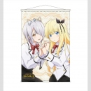 Wandrolle B2 -Boarding School Juliet-