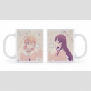 Bloom Into You Tasse (Japan Import)