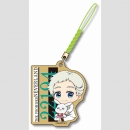 The Promised Neverland Gyugyutto Eco Strap -Norman-