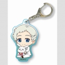 The Promised Neverland Gyugyutto Acrylic Keychain -Norman-