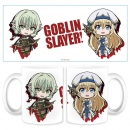 Goblin Slayer Tasse (Japan Import)