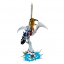 Digimon Adventure Precious G.E.M. Statue -Omegamon-