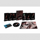 Higurashi Blu Ray vol. 6 **Limited Steelcase Edition**