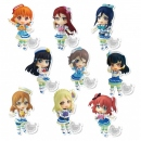 Toys Works Collection 2.5 Love Live! Sunshine!!