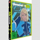 Dimension W DVD vol. 2