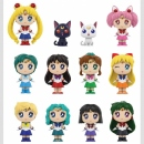 Funko Sailor Moon TF