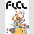 The FLCL Archives