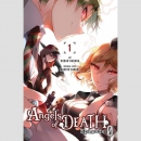 Angels of Death Episode.0 vol. 1