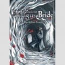 The Ancient Magus Bride - The Silver Yarn Light Novel