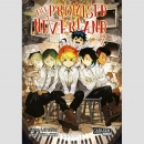 The Promised Neverland Nr. 7