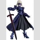 Figma: Fate/Stay Night Saber Alter 2.0