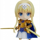 Nendoroid: Sword Art Online Alicization -Alice Synthesis...