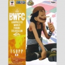 One Piece BWFC (Banpresto World Figure Colosseum) Special...