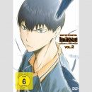 Haikyu!! 3. Staffel DVD vol. 2