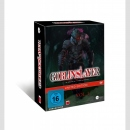 Goblin Slayer DVD vol. 1 **Limited Edition**