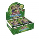 Yu-Gi-Oh! Booster Display Speed Duel -Arena of Lost Souls-