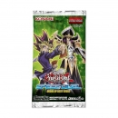 Yu-Gi-Oh! Booster Pack Speed Duel Arena of Lost Souls