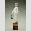 The Promised Neverland 1/8 Statue -Norman-