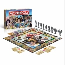 Monopoly -One Piece-