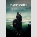 Dark Souls: Beyond the Grave vol. 1: Demon?s Souls ? Dark...