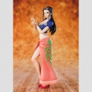 BANDAI FIGUARTS ZERO Animation 20th Anniversary Nico Robin (One Piece)