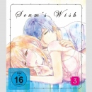 Scums Wish Blu Ray vol. 3