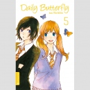 Daily Butterfly Nr. 5