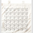 Eco Cotton Bag -Pokemon-