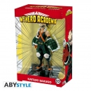 ABYSTYLE SFC SUPER FIGURE COLLECTION 02 1/10 Statue...