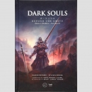 Dark Souls: Beyond the Grave vol. 2: Bloodborne - Dark...